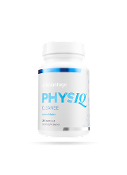 PHYSIQ CLEANSE